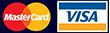 078-731-9666 VISA MASTER CARDがご利用頂けます。